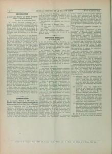 Conférence interalliée du 13 janvier 1942