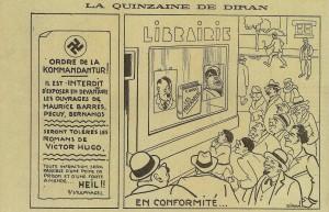 En route, n° 31, 1er avril 1943