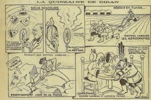 En route, n° 32, 15 avril 1943