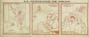 En route n° 48 25 décembre 1943