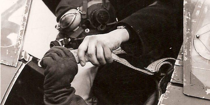Avril 1942