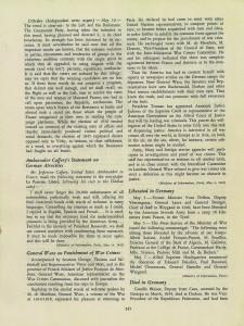 Free France 01-06-1945-547