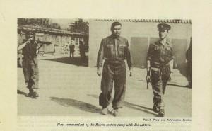 Free France 01-06-1945-548