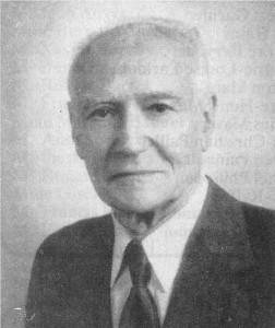 Jean Fleury (RFL)