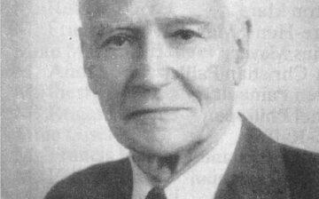 Jean Fleury