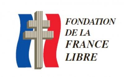 Naissance de la Fondation