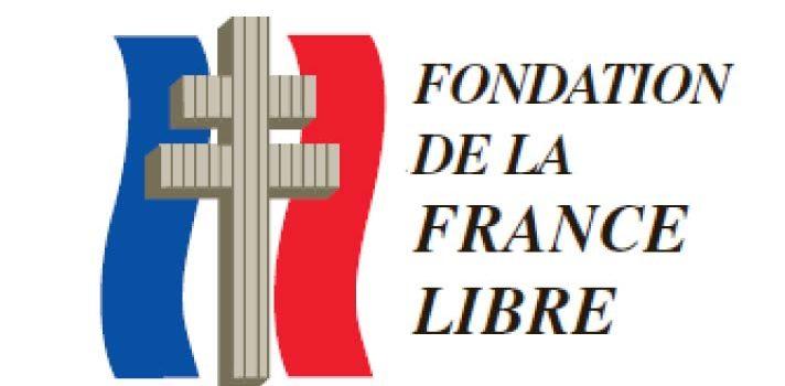 21 avril 2018 à Paimpol : hommage aux marins de la France Libre