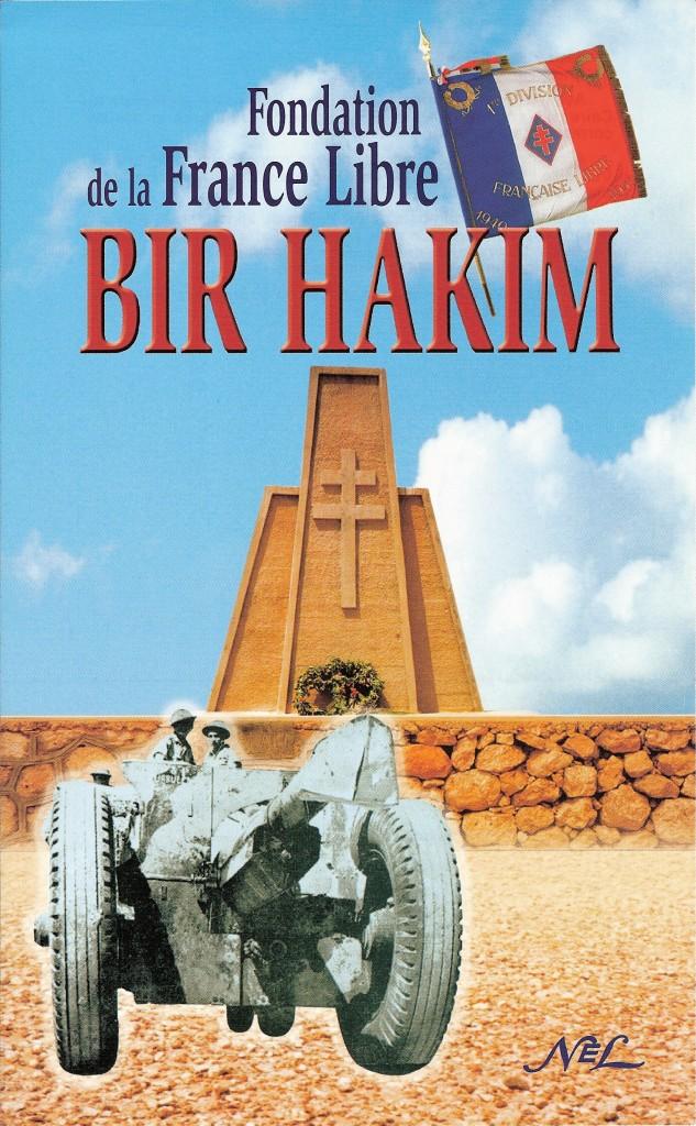 couv_bir_hakim-633x1024