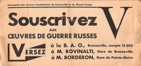 france-avec-russie2