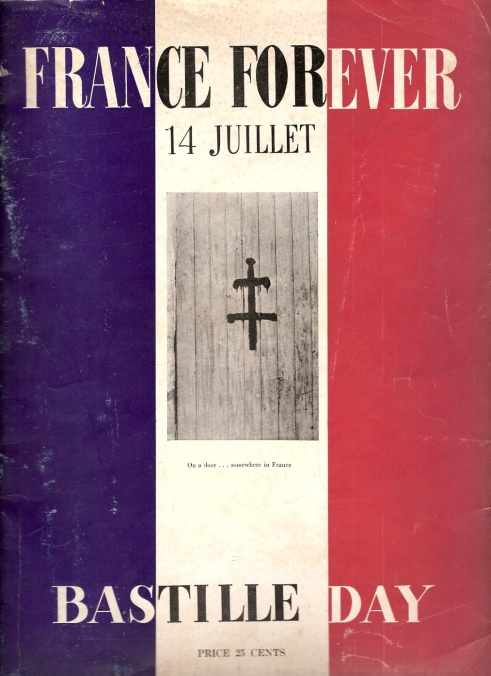 france-forever-bastille-day