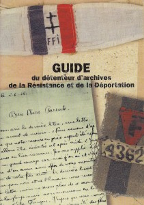 guide archives