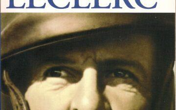 Leclerc à Dachau
