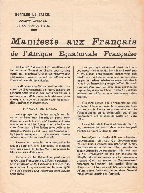 manifeste-francais-aef1