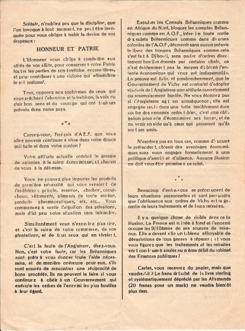 manifeste-francais-aef2