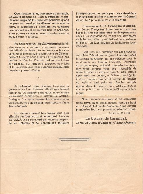 manifeste-francais-aef3