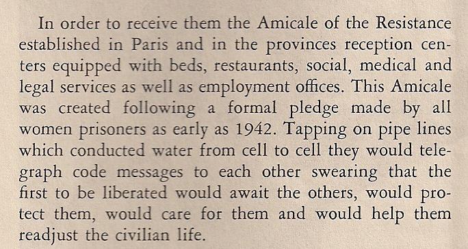Troisième et dernier extrait d'un article paru dans « Free France », vol. 7, n° 9, 1er mai 1945, p. 456-457 (© Fondation de la France Libre).
