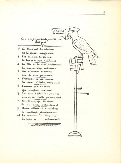 tract-st-pierre-miquelon17