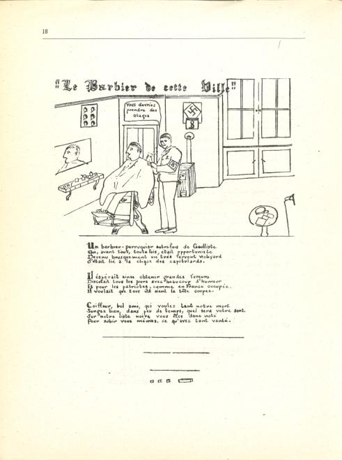 tract-st-pierre-miquelon18