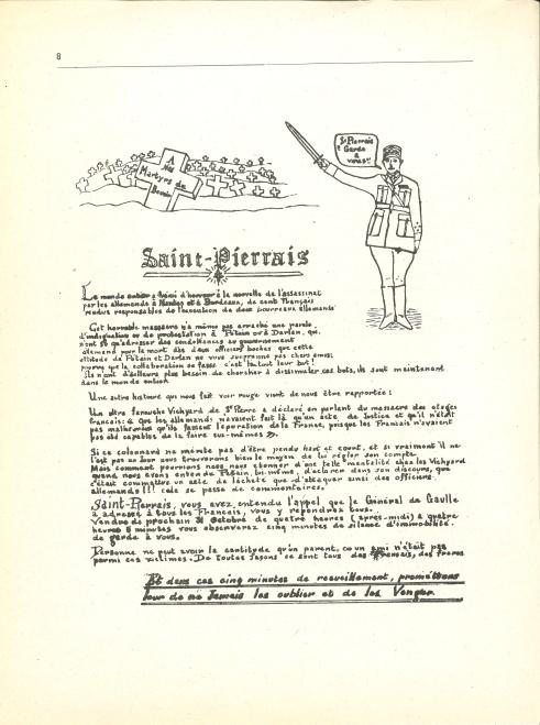 tract-st-pierre-miquelon8
