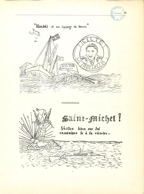 tracts-st-pierre-miquelon15