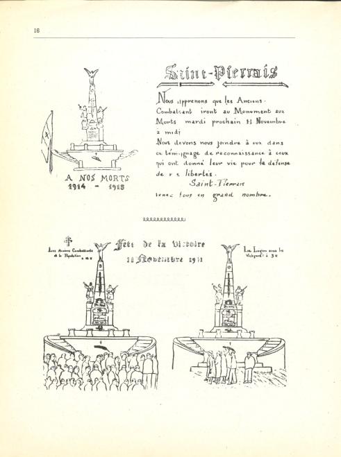 tracts-st-pierre-miquelon16