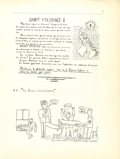 tracts-st-pierre-miquelon7
