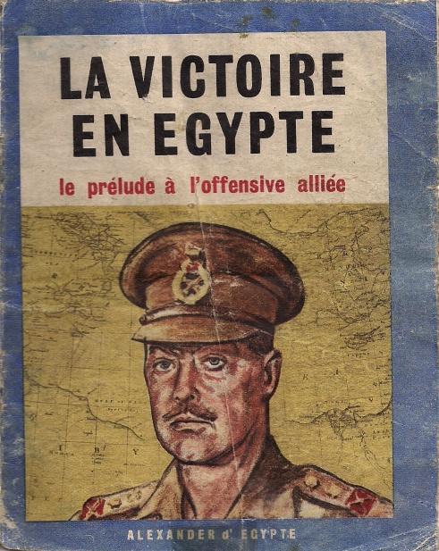 victoire-en-egypte2