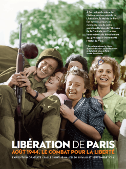 liberation_de_paris_combat_pour_la_liberte_small
