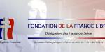 delegation-hauts-de-seine