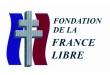 logo FFL