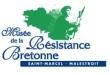 musee_resistance_bretonne