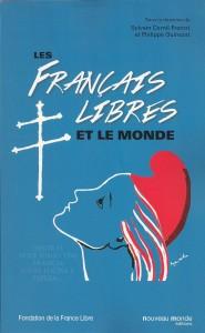 Les Français Libres et le monde