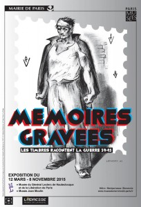 memoires_gravees