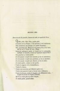 Jeanne 1942
