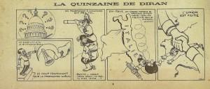 En route, n° 36, 15 juin 1943