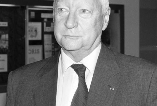 « Pierre Messmer : Au croisement du militaire, du colonial et du politique » (colloque)