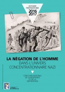 dossier-cnrd-2016-2017