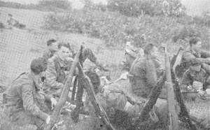 jeunes-volontaires-juin-1940b