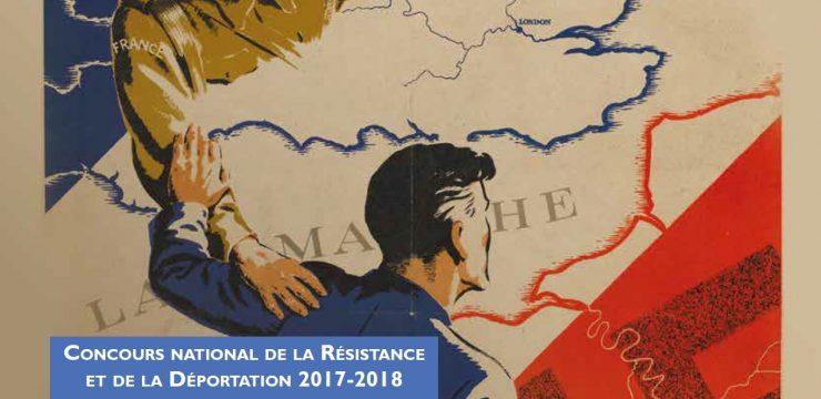 Fondation de la France Libre, n° 65, septembre 2017