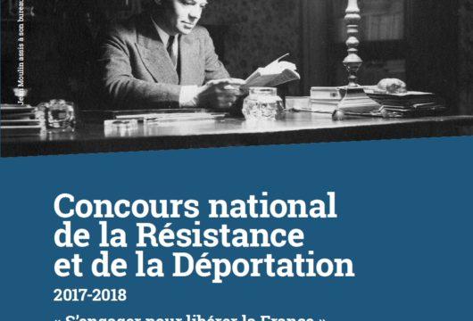 Dossier pédagogique du CNRD 2017-2018 des Archives départementales de l'Hérault