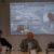 De Gaulle et le ralliement des Sénans à la France Libre (vidéo)