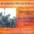 L'Italie de septembre 1943 à mai 1945 (conférence)
