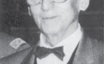 Théodore Meyer