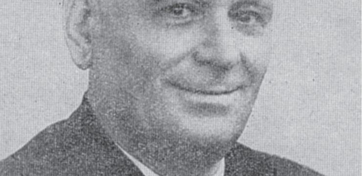 François Fleuret