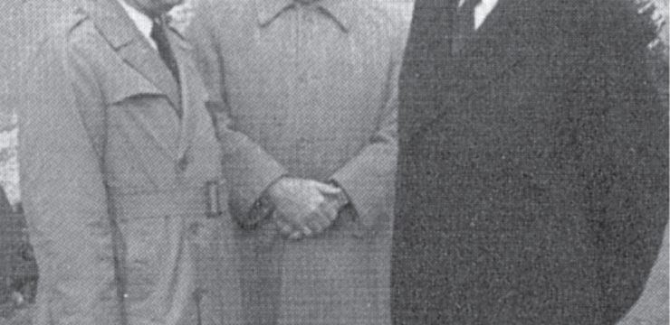 Jacques Pontillon