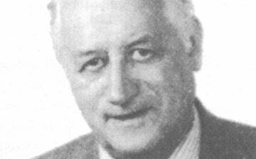 Louis Mouchon