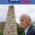 Fondation de la France Libre, n° 70, décembre 2018