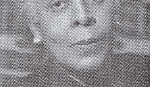 Eugénie Éboué