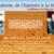 Bir Hakeim, de l'histoire à la légende (conférence)