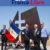Fondation de la France Libre, n° 73, septembre 2019